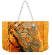 Summers Dream - Tile Weekender Tote Bag