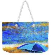 Summertime-iii Weekender Tote Bag