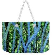 Summertree Fantasia Weekender Tote Bag