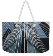 Sun Life Weekender Tote Bag