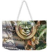 Sun Power Puerto Vallarta  Weekender Tote Bag