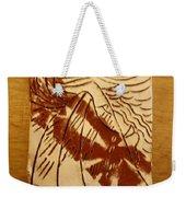 Sunblest - Tile Weekender Tote Bag