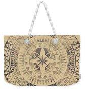 Sundara Weekender Tote Bag