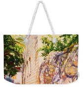 Sunny Day. Weekender Tote Bag