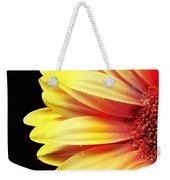 Sunny Side Over Easy Weekender Tote Bag
