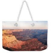 Sunrise At Pima Point 2 Weekender Tote Bag