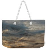 Sunset Creve Coeur Lake St Louis Mo 1x2 Ratio Img_5073 Weekender Tote Bag