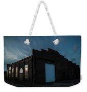 Sunset Depot Weekender Tote Bag