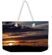 Sunset I I Weekender Tote Bag
