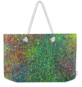 Super Star Clusters Universe #539 Weekender Tote Bag