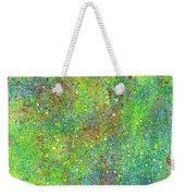 Super Star Clusters Universe #542 Weekender Tote Bag