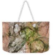 Superordain Concord  Id 16098-034047-05841 Weekender Tote Bag