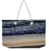 Surf And Sand Weekender Tote Bag