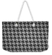 Surface Shape Color Texture 18442 300x480 Weekender Tote Bag