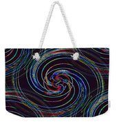 Surfs Up 2 Weekender Tote Bag