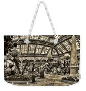 Surreal Gardens Weekender Tote Bag