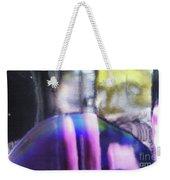 Surreality Weekender Tote Bag