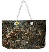 Survivor - 365-327 Weekender Tote Bag