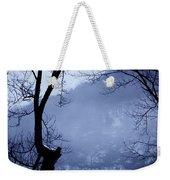 Susquehanna Dreamin... Weekender Tote Bag