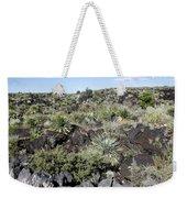 Sw01 Southwest Weekender Tote Bag