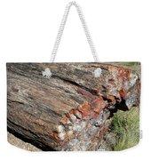 Sw14 Southwest Weekender Tote Bag