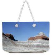 Sw24 Southwest Weekender Tote Bag