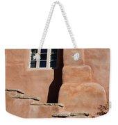 Sw32 Southwest Weekender Tote Bag