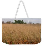 Swaying To The Music - 2153 Weekender Tote Bag
