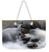 Sweet Creek Oregon 14 Weekender Tote Bag