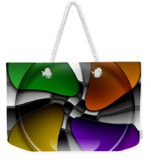 Sweet Spot Revisited Weekender Tote Bag