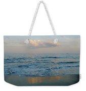 Sweet Tide Weekender Tote Bag
