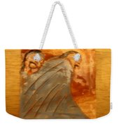 Sweet Times - Tile Weekender Tote Bag
