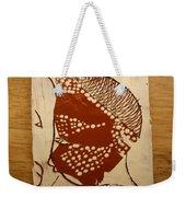 Sweethearts 1 - Tile Weekender Tote Bag