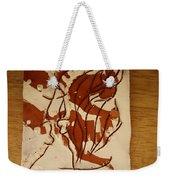 Sweethearts 15 - Tile Weekender Tote Bag