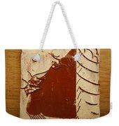 Sweethearts 16 - Tile Weekender Tote Bag