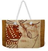 Sweethearts 6 - Tile Weekender Tote Bag