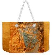 Sweetly Done - Tile Weekender Tote Bag