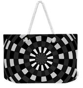 Symbolic Kay  Weekender Tote Bag