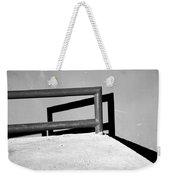 Symmetry 2004 1of 1 Weekender Tote Bag