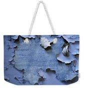Synthesis-2 Weekender Tote Bag