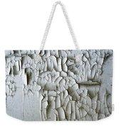Synthesis-3 Weekender Tote Bag