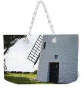 Tacumshane Windmill Weekender Tote Bag