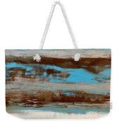 Tahlequah  Weekender Tote Bag