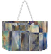 Tango In The Sky Weekender Tote Bag