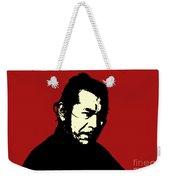 Tashiro Mifune Weekender Tote Bag