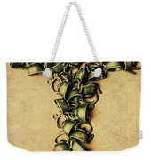 Tea Pot Art Weekender Tote Bag