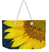 Tear Of The Sun Weekender Tote Bag