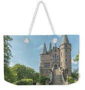 Teleborg Slott Weekender Tote Bag