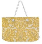 Temple Newsam Weekender Tote Bag