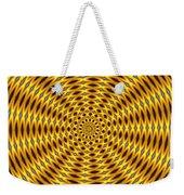 Ten Minute Art 2 Weekender Tote Bag